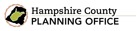 Hampshire County Planning Commission